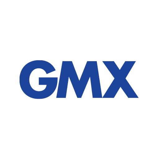 c.gmx.com